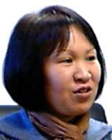 Zheng Taishun