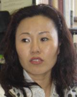 Zheng Xiangshu