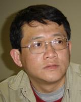 Zhou Hui