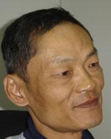 LIqiang Zhou