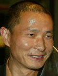 Youcai Wang