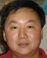 Yu Hanjun