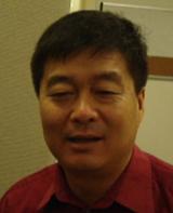 Cui Yongnan
