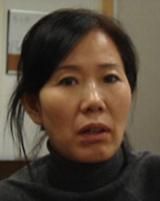 Han Guisun