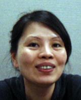 Hu Yanyan