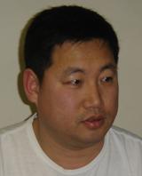 Jin Changzi