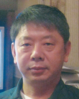 Li Hongjie