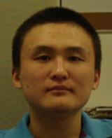 Wang Hainan