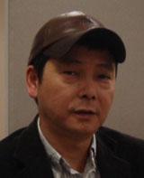 Wang Yaohe